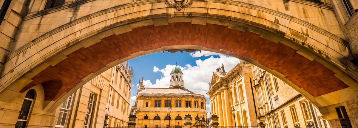 University Summer Courses OSE Oxford Academy