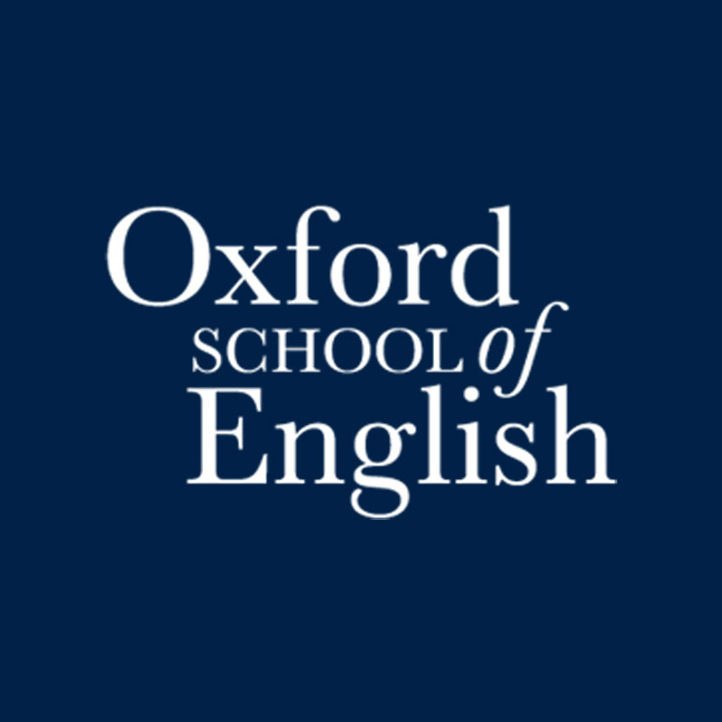 Home - Oxford School of English